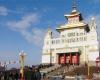 Туризм Калмыкии - новый уровень к 2018 году