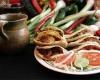 Мексика приглашает туристов на кулинарный фестиваль