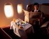 В авиакомпаниях создали образ идеального пассажира