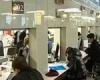 В январе откроются визовые центры в Германии
