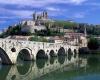 Франция остается самой популярной страной у туристов