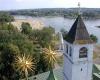 На майские праздники - в города России