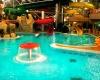 Уникальный аквапарк откроется в Швейцарии