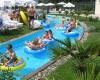 Где летом отдыхают с детьми