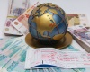 Крупнейшие тур-агенства перестанут продавать путевки в Египет