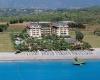 Мериан отель в Турции - обслуживание по высшему классу