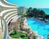 Отель Алара Стар, Турция- для гостей предлагает шоу-программы и дискотеки