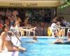 Отель Сельчукхан в Турции ждет молодоженов, именинников и остальных гостей