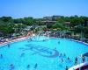 Турция, Белек, отель Джакаранда имеет просторные и комфортные номера