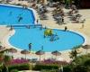 Отель в Турции Грин Макс ждет гостей