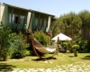 Турция, отель Глория Верде обеспечит активный отдых