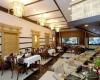 В Турции отель Дельфин Палас обеспечит прекрасный отдых