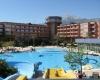 Отель Симена в Турции для взрослых и детей