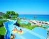 Отель Пиратес в Турции расположен в чудесном месте