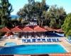 Блю Фиш отель в Турции - уютные номера и гостеприимное обслуживание