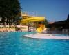 Стелла отель в Турции расположен в живописном уголке