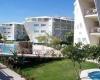 Отель Кириш Резорт в Турции охотно принимает гостей