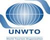 Мексика и Буркина-Фасо официальные хозяева Всемирного дня туризма в 2014 и 2015 годах