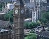 В Лондоне – самые худшие отели в Европе