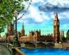 Путевка в Лондон: цена доступна всем