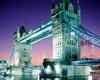 Сколько стоит билет в Лондон?