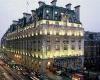"""Объявления """"куплю квартиру в Лондоне"""" часто дают россияне"""