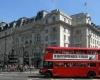 Экскурсионные туры в Великобританию одни из самых интересных
