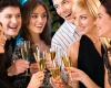 Правительство Великобритании предупреждает о последствиях пьянства за рубежом