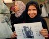 Теперь в Йемене не будут выходить замуж малолетние девочки