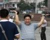 Тайвань нуждается в  туристах с более высокой покупательской способностью