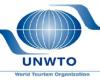 ЮНВТО в Катаре поддерживает новую туристическую стратегию