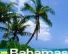 Религиозный туризм на Багамских островах
