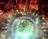 Грандиозное празднование Нового года