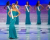 Следующий конкурс «Мисс Мира» пройдет в Гане