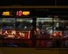 Разъяренный водитель автобуса в Китае сбил 27 человек