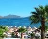 Горящие туры в Турцию: что необходимо знать туристам