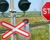 Найден виновник крупнейшей железнодорожной катастрофы