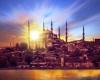 Организация путешествия в Стамбул самостоятельно