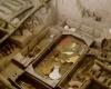 В Лиме разыскали новую древнюю гробницу