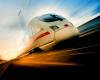 Беспроводной интернет на железнодорожных сетях Шотландии