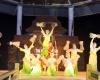 Вьетнамский театр ждет посетителей в Японии