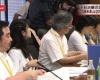 Странами Азии и Океании планируется создание пространства свободной торговли