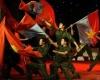 Вьетнам. День независимости