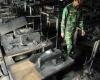 Нашли виновников пожара в Бангладеше