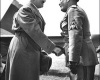 Умер последний человек из окружения Гитлера