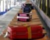 Авиакомпания Qatar Airways увеличила нормы провоза багажа