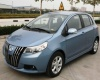 Купить авто в Болгарии можно совсем дешево