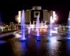 Курорты Болгарии отзывы отдыхающих получили замечательные