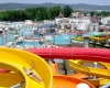 Аквапарк Солнечный берег в Болгарии - водный атракцион для всей семьи