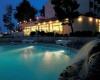 Отель Дельфин в Болгарии имеет 128 уютных номеров